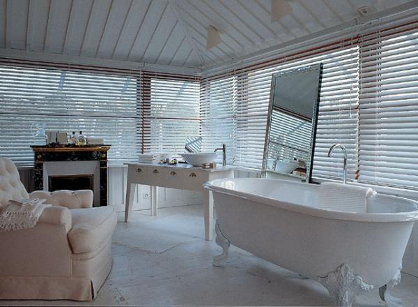 33 best images about philippe starck on pinterest steve. Black Bedroom Furniture Sets. Home Design Ideas
