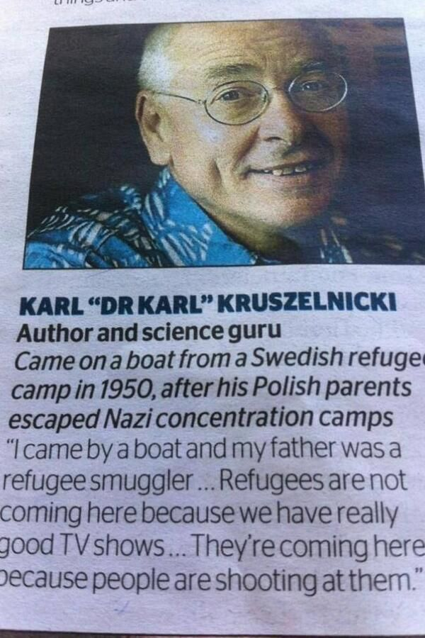 by Julian Burnside | Feb 21, 2016 | Asylum Seekers, Human Rights | 0 comments Tampa, refugees and the collapse of values The arrival of the Tampa in Australian waters was misrepresented to the publ... http://winstonclose.me/2016/02/22/what-sort-of-country-are-we-written-by-julian-burnside/