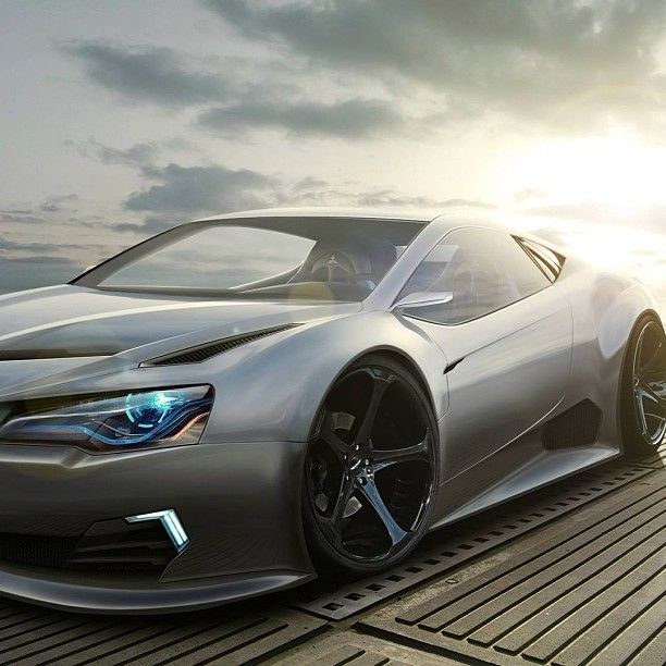 #HighdefinitionVideo #Wallpaper #1080p #SportsCar High-definition television, Image, 4K resolution, Display resolution - Follow #extremegentleman for more pics like this!