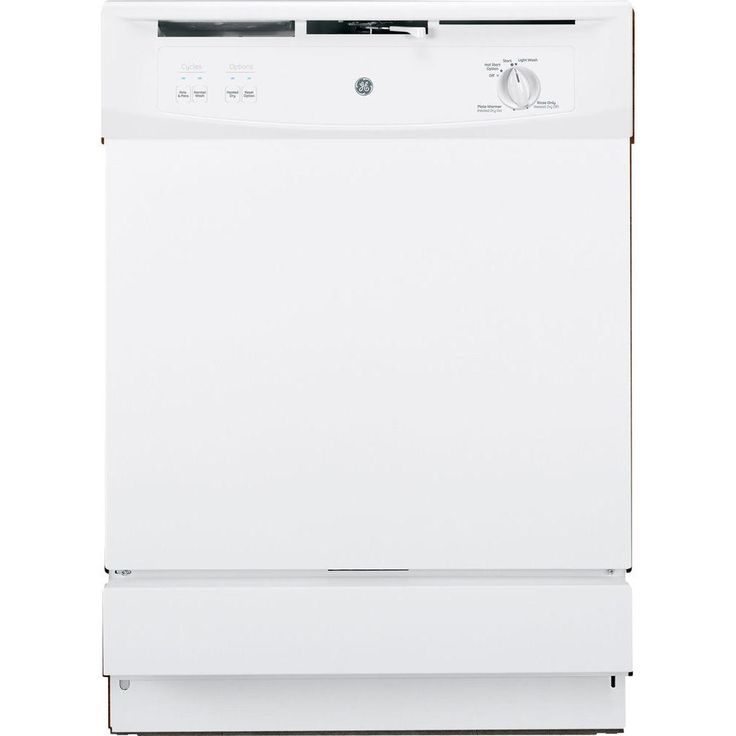 apartment size dishwashers home depot kisekae