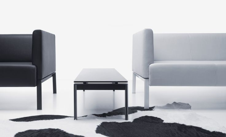 Fotel ALTER marki NOTI www.euforma.pl #armchair #noti #home #livingroom #design