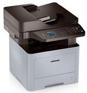 Samsung SL-M3870FD Mono Laser Printer , Retail Box , 1 year Limited Warranty | Product Description