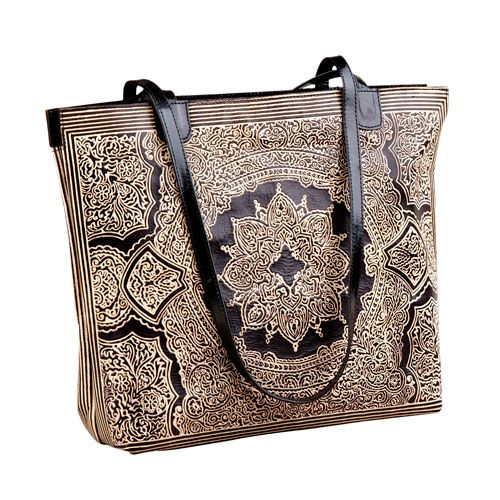 Embossed leatherClothes'S Jewelry Bags, Totes Bags, Statement Handbags, Things, Embossed Leather Bags Jpg, Embossing Leather, Nice Totes