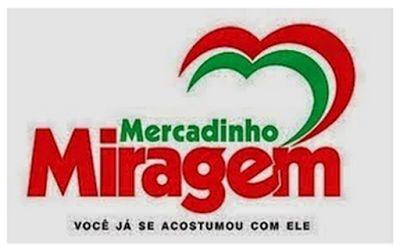 RN POLITICA EM DIA: VEJA COMO VOTOU CADA DEPUTADO NA NOVA SESSÃO SOBRE...