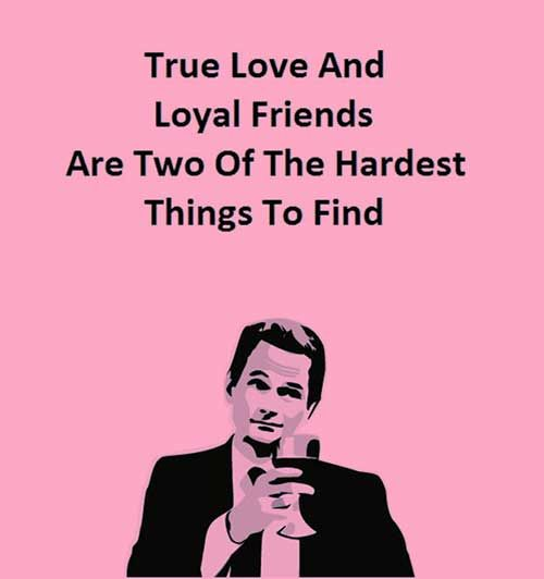 35+ Best Sarcastic Love Quotes With Images For Him & Her  http://www.ultraupdates.com/2017/01/sarcastic-love-quotes/ #Best #Sarcastic #Love #Quotes #Images
