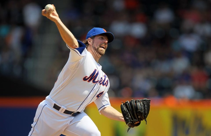 DicKKKKKKKKKKey! R.A. fans 10 in complete game for league-best 15th win. http://atmlb.com/NqgWHB: With, 15Th Win, League Best 15Th, Games 111, Dickey Help, Fans 10,  Baseball Players, Complete Games, Baseball Moments