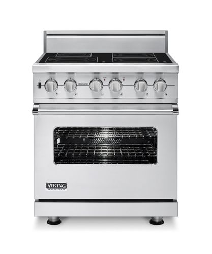 17 Best Images About Commercial Electric Range On