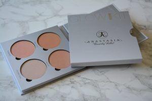 Anastacia Beverly Hills Glow Kit