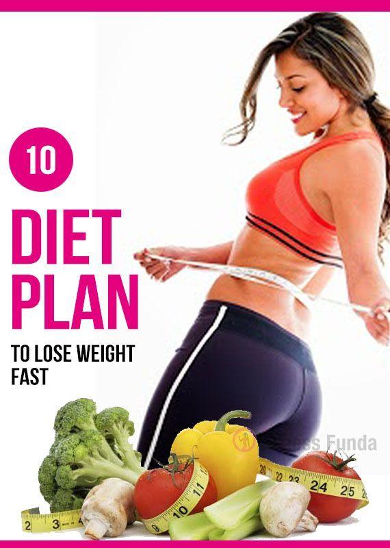 Diät, um schnelles Bauchgewicht zu verlieren