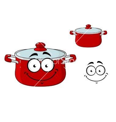 Küchenmesser clipart  Die besten 25+ Red saucepans Ideen auf Pinterest | Trockeneis ...