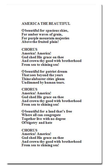 America - Tin Man Lyrics
