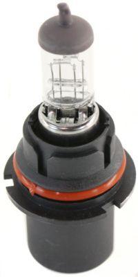 1988-1991 Audi 90 Quattro Headlight Bulb Replacement Audi Headlight Bulb REPL100401 88 89 90 91 - 1988-1991 Audi 90 Quattro Headlight Bulb Replacement Audi Headlight Bulb REPL100401 88 89 90 91