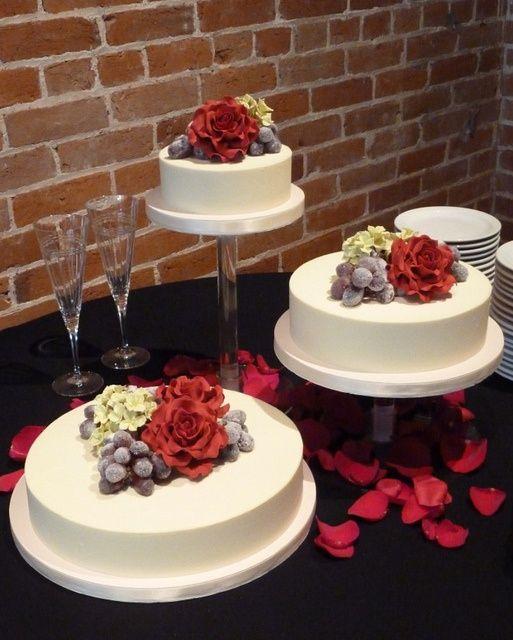 wedding cheesecake | visit goodrecipesnow tk