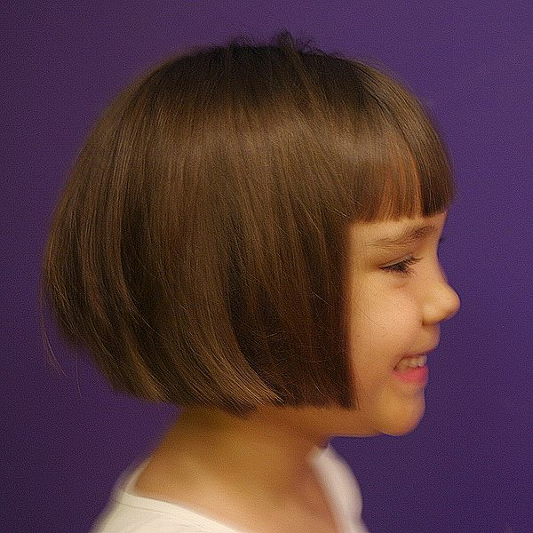 17 Best Ideas About Toddler Bob Haircut On Pinterest