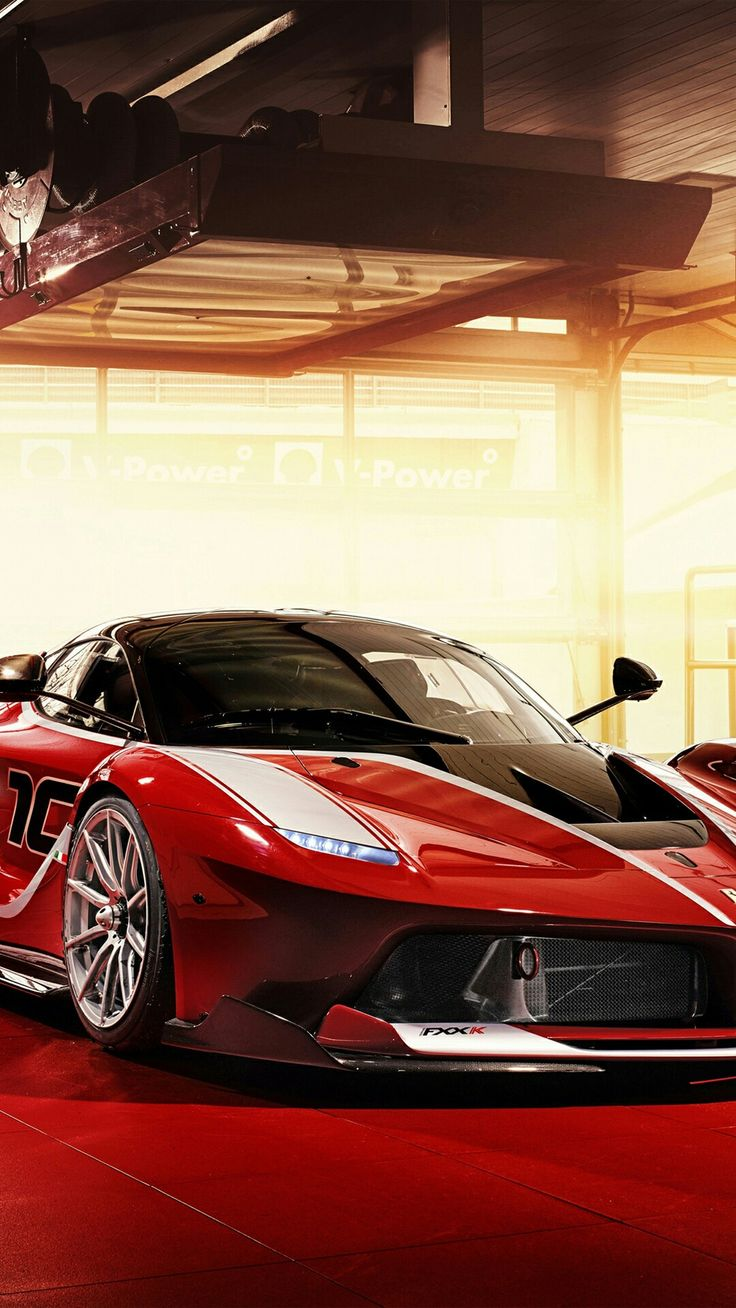 Lovely Wallpaper Pc, Wallpaper Downloads, Car Wallpapers, Desktop Backgrounds, Cars  Auto, Sexy Cars, Fast Cars, Sports Cars, Ferrari Fxx