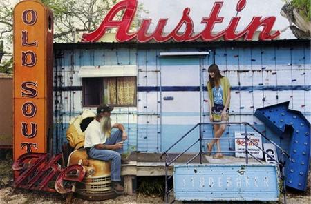 AustinAustintx, South Austin, Favorite Places, Austin Weird, Neon, Austin Texas, Atx, Austin Signs, Austin Tx