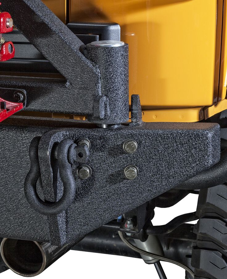 bodyarmor4x4.com   Off Road аксессуары для транспортных средств   Бамперы и багажники на крышу   светодиодные крепления