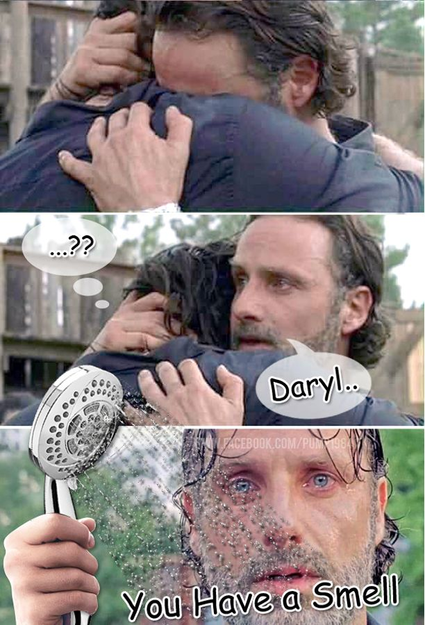 14 best the walking dead season 7 images on pinterest season 7 the walking dead season 7 fandeluxe Ebook collections