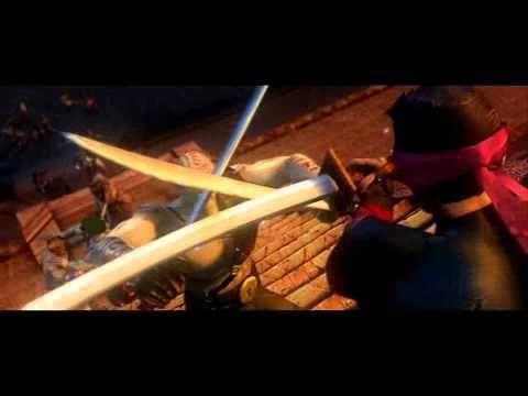 (4) Mortal Kombat - Theme Song - YouTube