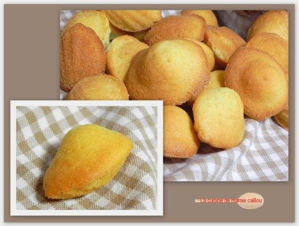 mosaique-de-la-madeleine-au-citron.jpg