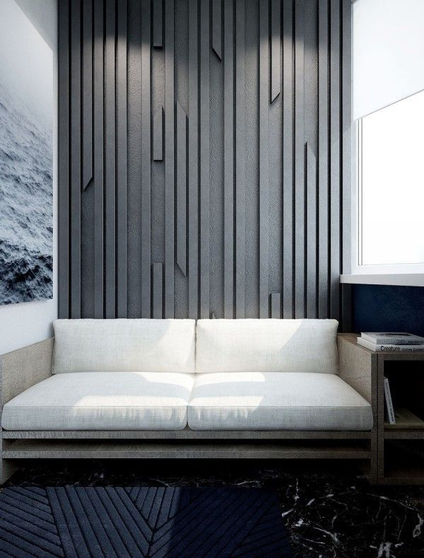 Best 25+ Wall design ideas only on Pinterest Industrial design - interior design on wall at home