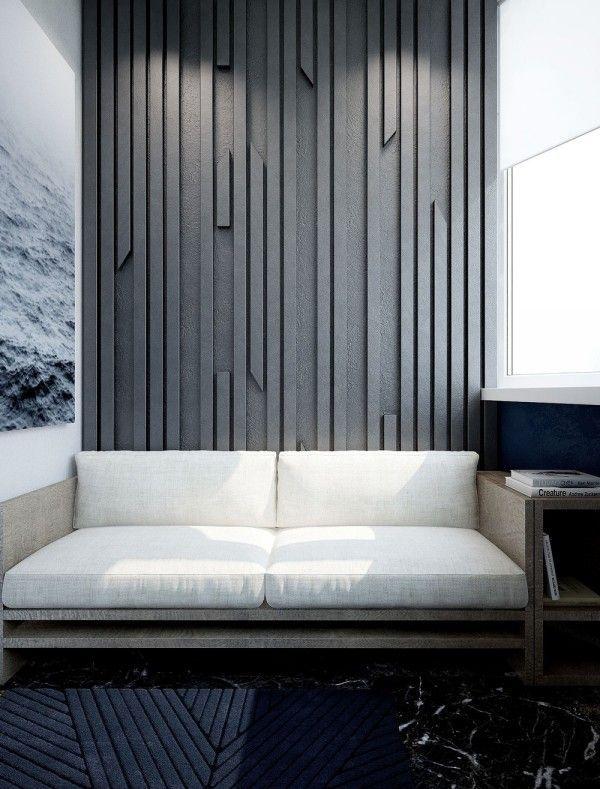 25+ Best Ideas About Wall Design On Pinterest | Design, 3D Wall