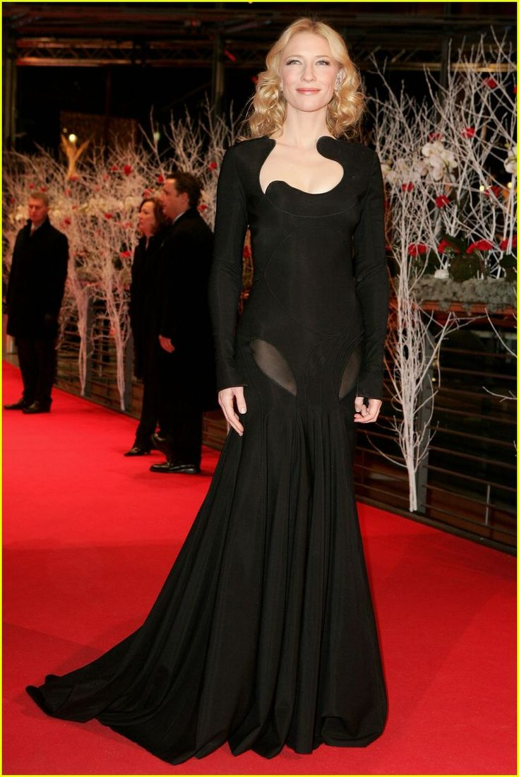 Emmy fashion 2014 best red carpet dresses blogher - Find This Pin And More On Celeb Style Icons By Mnates