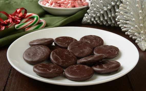 Irish christmas cookie chocolate mint marvels image istock irish christmas cookie chocolate mint marvels image istock recipes to cook pinterest christmas cookies christmas eve and cookie recipes forumfinder Image collections