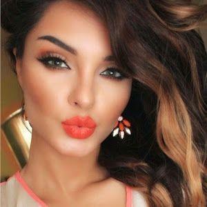 Unos labios gruesos son muy atractivos. Si quieres aumentar el volumen de los tuyos, ¡sigue estos sencillos consejos! ;)
