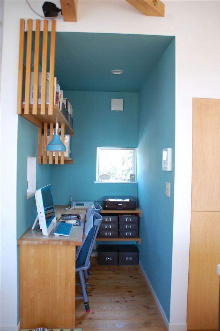 ENJOYWORKS/エンジョイワークス/room/洋室/寝室/リノベーション/renovation/SKELTONHOUSE/スケルトンハウス
