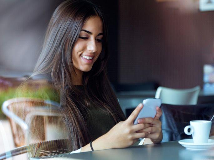 Singapore indian dating app