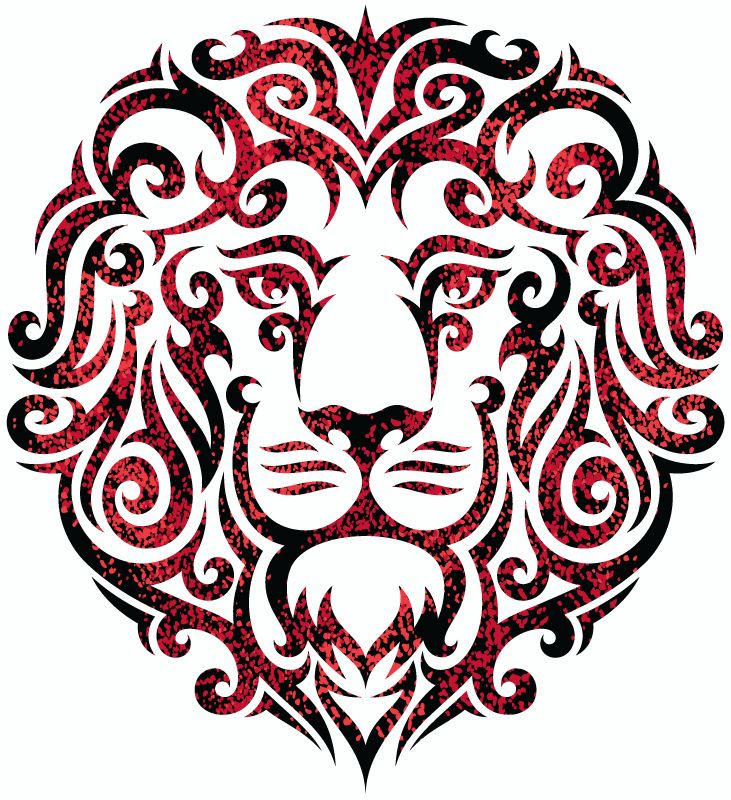 Breathtaking Leo Tattoos That Make You Proud To Be A Leo: 79 Best Images About New Tattoo On Pinterest