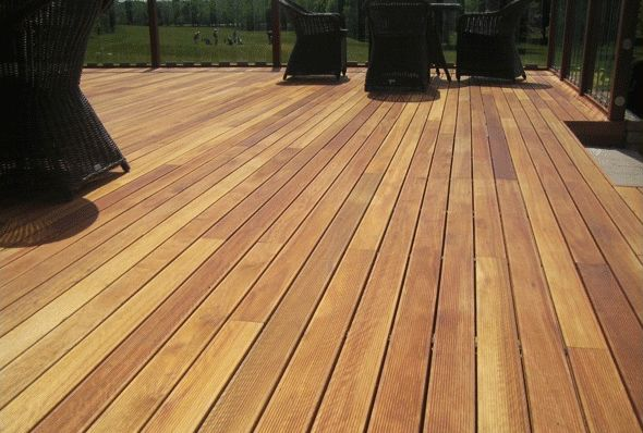 Accoya decking google search md bits n pieces for Alternative to decking