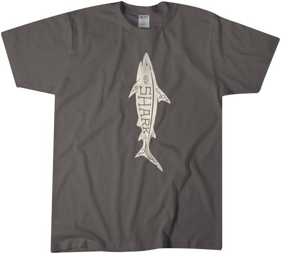 Check out this item in my Etsy shop https://www.etsy.com/listing/258100559/shark-t-shirt-tee-great-gift-for-mens
