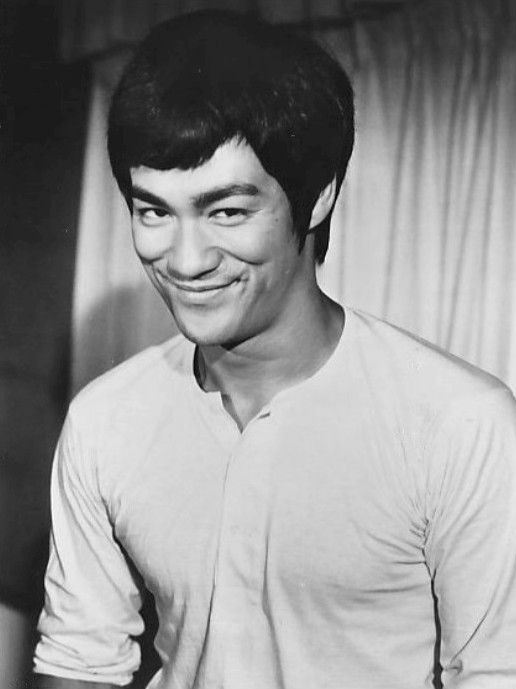 19 Unmissable Inspiring Life Lessons From Bruce Lee