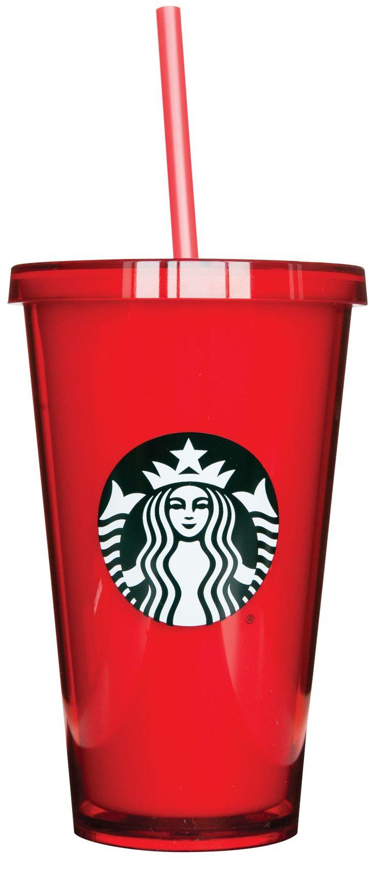 Starbucks Holiday Gift Guide 2017 Drinkware