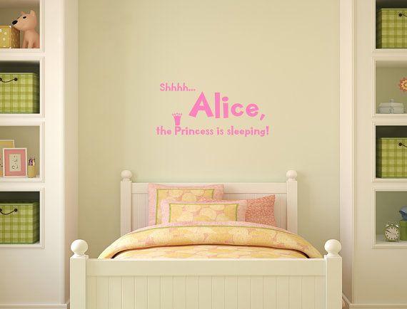22 best girl room images on Pinterest   Girl rooms, Girl room and ...
