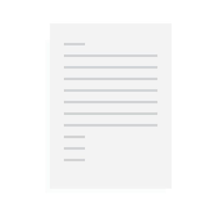 appeal letters livecareer letter samples
