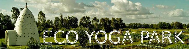 Eco Yoga Park, Argentina, cca 7000,- na měsíc/os, 20 tis letenka, ráno 4,5 hod práce (farma, veg.kuchyně...), španělština, odpoledne jóga, meditace....