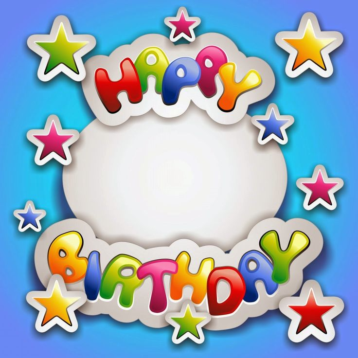 149 best celebration signs images on pinterest cards birthdays in response to the desire of many people to get free birthdays cards in this page ten nice cards happy birthday greetings for children choose the most m4hsunfo