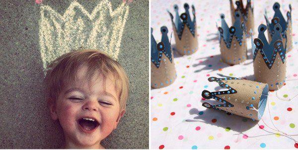 Geld verdienen Koningsdag - TOP 10 DIY zelfmakers voor de vrijmarkt | Moodkids