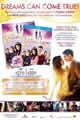 Watch Another Cinderella Story (2008) Online For Free, Download Another Cinderella Story (2008)