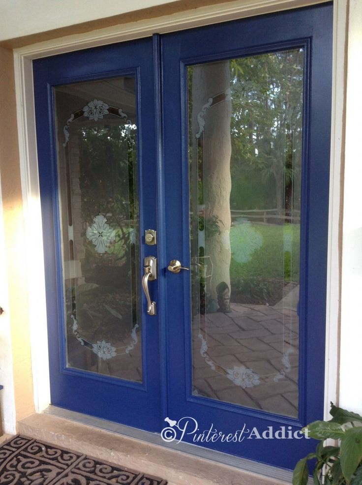 Modern Masters Front Door Paint Front Doors Doors And Door Paint Colors