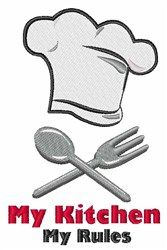 kitchen embroidery designs. My Kitchen Rules embroidery design from embroiderydesigns com 37 best In The images on Pinterest  Machine