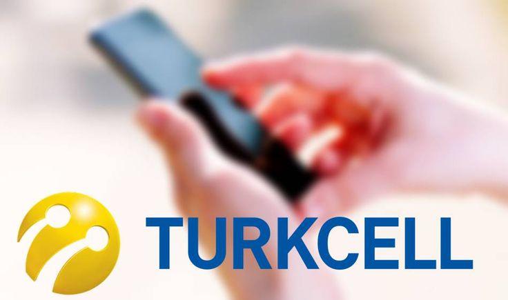Turkcell'de 1GB hediye internet paketi nasıl yapılır? Turkcell'de 1GB hediye internet paketini alabilmek için ne yapmalıyım? Turkcell ücretsiz 1GB hediye..