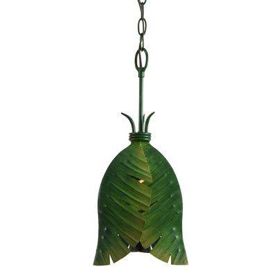https://i.pinimg.com/736x/0e/72/84/0e7284a6724ceea57039908d80a4e3bb--leaf-pendant-mini-pendant.jpg