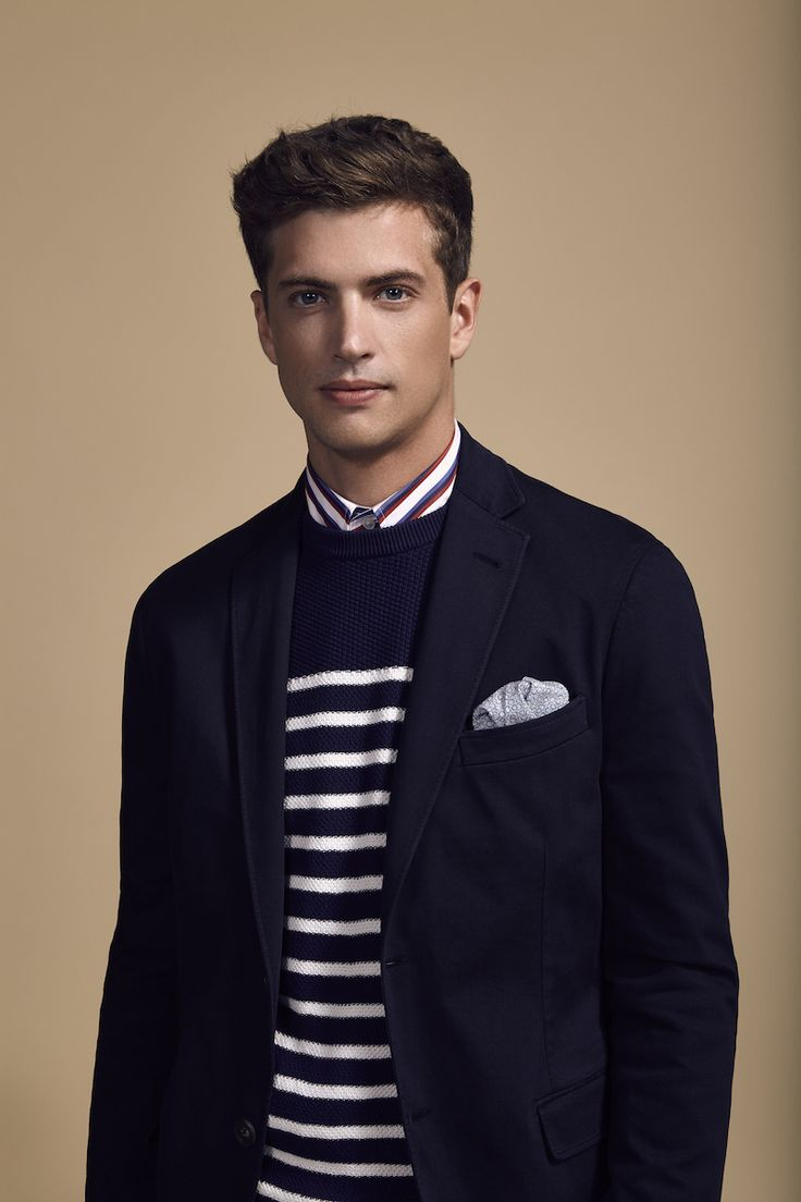 Exceptionnel 36787 best IMBRACAMINTE BARBATI =CLOTHING MEN MAN MALE images on  AF29