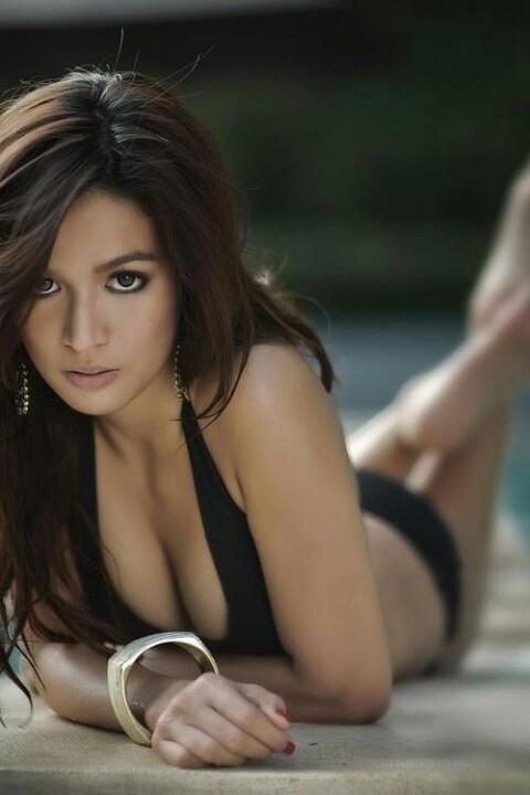 15 best Ladies images on Pinterest | Good looking women ...