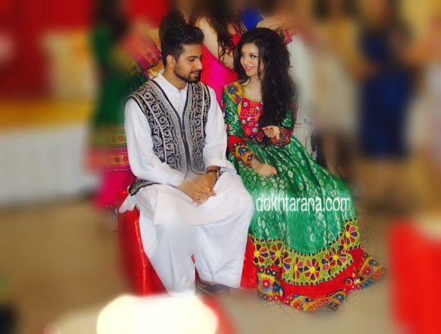 9 Best Afghan Dress Images On Pinterest