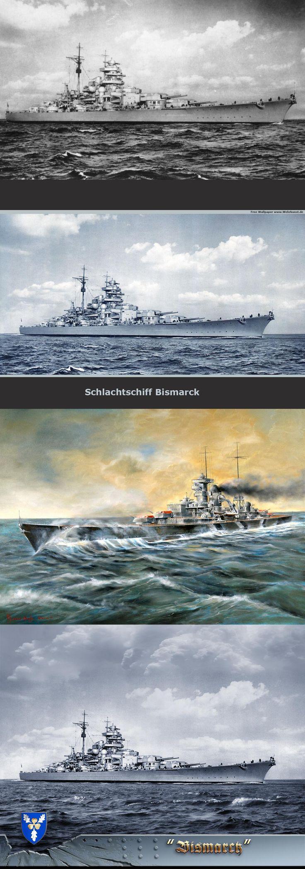 Wwii italy navy battleship roma 1943 plastic model images list - Ksm Bismarck Corazzata Dislocamento A Vuoto 41 700 T Di Cui Il 40 Dedicato Alle Corazze A Pieno Carico 50 900 T Lunghezza Sulla Linea Di